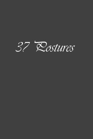 37postures